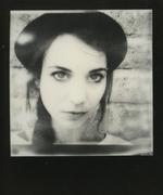 PS#02 - Ludovica Maria Busdraghi