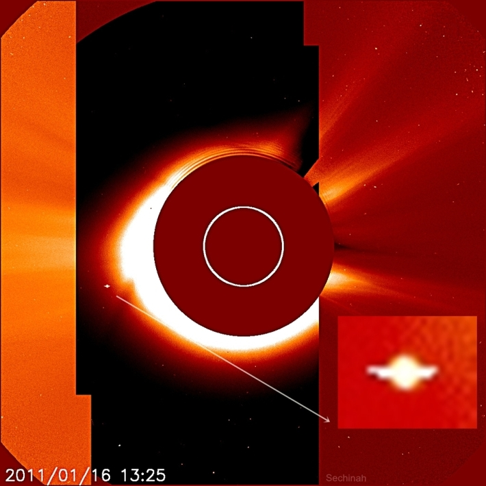 nibiru from stereo sat 2