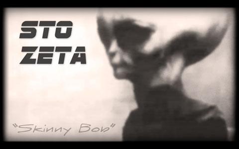 Service to Other (STO) Zeta: Skinny Bob