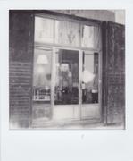 the lights shop