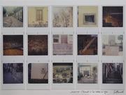 3+Jeanne-Claude vi ha messo in riga+Cottarelli