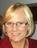 Judy Pollack
