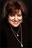 Kathie Maniaci
