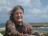 Katherine Bolman, PhD