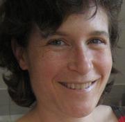 Kelley Wilder