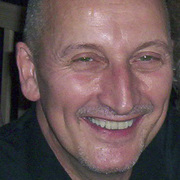 Gordon Christie