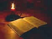 KingdomScribe