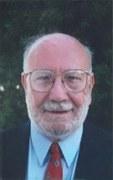 Carmine Gorga