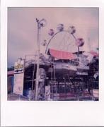 polaroidburma luna park