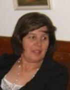 Cecilia Durán