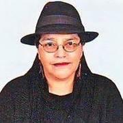 Solange Cabrera Tapia
