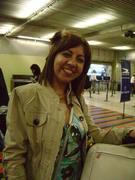 Maria Mercedes Cambil C