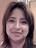 Maria Regina Flores Herrera