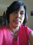 Martha L. Zapata D.