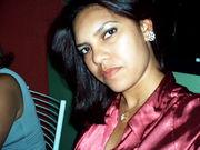 Débora Mercedes de Souza Lima