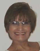 Carmen Huisa