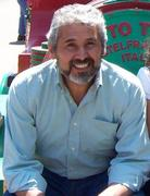 Xorge Xavier