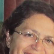 Maria Macedo