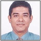Franklin Calle Zapata