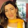 Maryory Mendoza