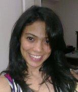 Ileana Bonilla
