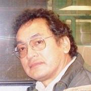 Segundo E. Vergara Medrano