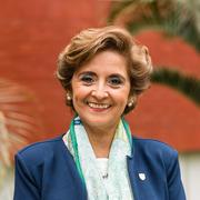 María del Rosario Rivas Plata Al
