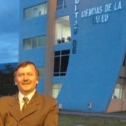 Marcos Fidel Barrera Morales