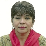 Alexis Sierra
