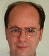 Martin Mendiola
