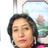 Maritza Yolanda Nava Caballero