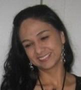 Adriana Leiva Bustos