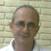 Luis María Dicovskiy