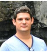 Sergio José Herradora Ramos