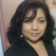 Leticia Bautista Urbano