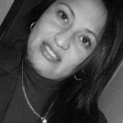 JULIET AMANDA TORRES PULIDO