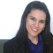 Cleonice de Fátima Martins