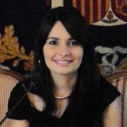 KATHERINE FLOREZ PINILLA