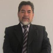 Emilio Justo  Vasquez  Bolaños