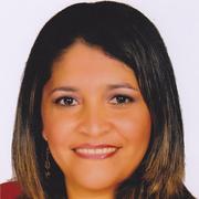 ELSA ALVAREZ MORALES
