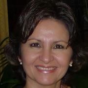 Elvia María González Canto