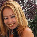 Mayra Linares
