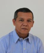 Jose Luis Ruiz Sanchez