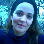 Luisina Egidi