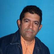 Eliu J. Cardozo Saez