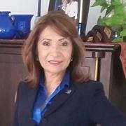 Ana Gil-Garcia