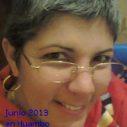 Liset Barreda Jorge