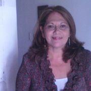 Maria Luisa Felipe Contreras