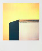Muro giallo