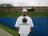 stevenlovinglifelockhart-TSU